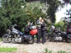 Korsyka 09-2012