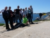 KORSYKA-KELLER-05-2012