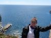 W-oddali-Sardynia-moze-nastepnym-razem
