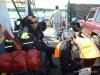 ferry-to-swinoujscie-prom-do-swinoujscia