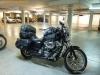 ivas-bike-is-ready-to-ride-ivy-motocykl-gotowy-do-podrozy