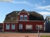 small-danish-village-house-1