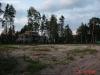 jurmala-to-centrum-lotewskiego-kiczu-budowlanego-jednorodzinnego