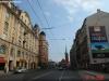 ulice-szerokie-ryga