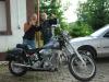 0003-steffek-i-leszek-w-gniezdzie-bandytow-bikersow