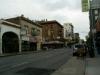 014-dzielnica-cichodzienna