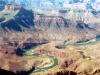 060-grand-canyon-helikopter-1