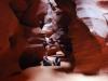 068-antilope-canyon-2