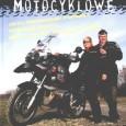 """Z okładki: Podróżnicy motocyklowi – Wojtek Ilkiewicz i Małgosia Rzadkosz. Nasze motto to """"Marzenia się spełniają, jeśli marzysz!"""". Oboje oświadczamy, że sama jazda na motocyklu to nie jest to, co […]"""