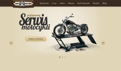harymotors.pl