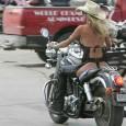 Wielu rozsądnych i doświadczonych motocyklistów wyznaje jedną żelazną zasadę: nie jeżdżą nocą.