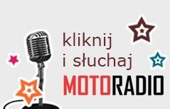 MotoRadio.com.pl
