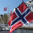 Decyzja o wyjeździe do Norwegii odkładana była od dwóch lat. Pierwotnym zamierzeniem sprzed lat, to jednak dojazd do Nordkapp. Rozmowy z wieloma znajomymi motocyklistami, którzy odwiedzali ten kraj spowodowało, że […]