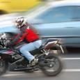 Do kierowców samochodów  JAK POSTĘPOWAĆ NA DRODZE, BY MOTOCYKLISTA POLUBIŁ KIEROWCĘ SAMOCHODOWEGO?