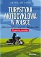 Turystyka motocyklowa w Polsce jest stosunkowo młodym, lecz dynamicznie rozwijającym się zjawiskiem społeczno-gospodarczym. Jeszcze dekadę temu turyści motocyklowi stanowili niszę rynkową,