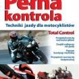 Chcesz mieć pełną kontrolę nad swoją maszyną? Oto lektura obowiązkowa dla właścicieli motocykli sportowych i turystycznych. Przeczytanie tej książki, napisanej przez Lee Parksa prowadzącego słynną i cieszącą się uznaniem szkołę […]