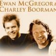 Long Way Round Od 14 kwietnia 2004 r. do 29 lipca 2004 r., McGregor, Boorman, byli w trasie razem z operatorem Claudio von Planta, który był wsparciem w ich podróży […]
