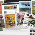 Jak czytać to tylko sprawdzone i wartościowe. Poniżej kilka stron, na których znajdziecie wiele ciekawych i ważnych informacji.  MotoVoyager Czasopismo z relacjami różnych podróży, opinie, szkolenia, forum: http://www.motovoyager.pl  […]