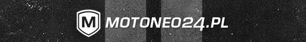 motoneo24.pl