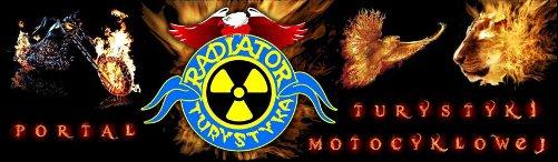 http://radiator-mototurystyka.pl