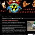 Stowarzyszenie Europejskich Producentów Motocykli ACEM zleciło przeprowadzenie analizy skutków wypadków oraz wpływu odzieży na bezpieczeństwo motocyklistów. Dane z 921 wypadków gromadzono przez trzy lata. Wyniki jednoznacznie wskazują, że odpowiedni strój […]