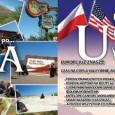 HaryMotors.pliDziennikimotocyklowe.comz przyjemnością zapraszają na organizacyjne spotkanie uczestników wyprawy do USA w dniach: