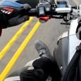 Podróżują przed siebie , przez świat i odnajdują swoją drogę życia. Romantyczna opowieść LIVE – motocyklem przez świat.  www.welovemotogeo.com