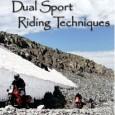 """""""Advanced Dual Sport Riding Techniques"""" jest kontynuacją technik przedstawionych w piwerszym DVD i rozszerza je w trudniejszym terenie. Zaczynamy od przedstawienia technik w teorii, następnie wyjaśniamy ćwiczenia, które mogą podnosić […]"""