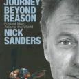 Nick Sanders jest jednym z najbardziej doświadczonych motocyklistów na świecie. Ponad 25 lat podróżował drogą lądową w 100 krajach. Dwa razy wkoło świata rowerem i 5 razy motocyklem. Jest posiadaczem […]