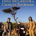 Long Way Down to seria książek i DVD dokumentujących podróż Ewan McGregor`a i Charley Boorman`a motocyklami, na których jechali na południe przez 18 krajów ze Szkocji do Cape Town w […]