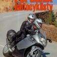 Bogato ilustrowane kompendium wiedzy, zawierające wiele cennych informacji dotyczących historii rozwoju motocykli, ich rodzajów, budowy, obsługi i konserwacji oraz typowych niesprawności, a także wskazówki dotyczące techniki jazdy motocyklem i ubioru […]
