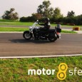 DziennikiMotocyklowe.com i HaryMotors.pl zapraszają na jazdy doszkalające na torze – szkolenie organizowane przezMotorSfera.pl Kolejne terminy szkoleń będą prezentowane na stroniewww.motorsfera.pl