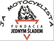 www.jednymsladem.com.pl