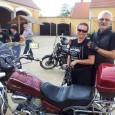 Aktualizacja: 2013-08-20 Szanowne Koleżanki i Koledzy motocykliści, kumple Tadka Duszy z Bogatyni!