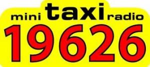 mini radio taxi