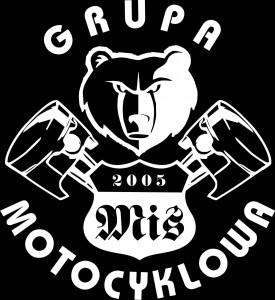 """Grupa Motocyklowa """"MIŚ"""""""