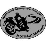 OSM motoautostrada.pl