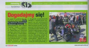 motocykl-online.pl
