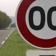 Czynności wykonywane podczas jazdy na motocyklu mają niebagatelny wpływ na to czy zaliczymy ją do udanych i przyjemnych, czy też nie. Jednak zatrzymanie się