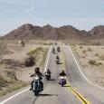Upewnij się, że więcej znaczy lepiej przy wykorzystaniu odpowiednich praktyk jazdy grupowej na motocyklach.