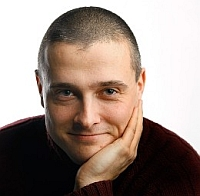 dr. Wojciech Kulesza