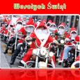 ZESPÓŁ www.dziennikimotocyklowe.com życzy Motocyklistom wszystkich generacji wiekowych, bez względu na poglądy