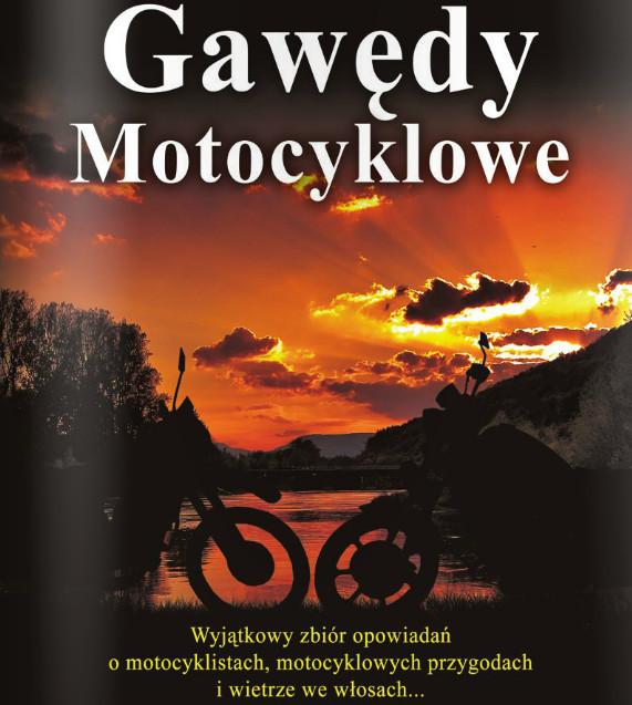 Gawędy Motocyklowe