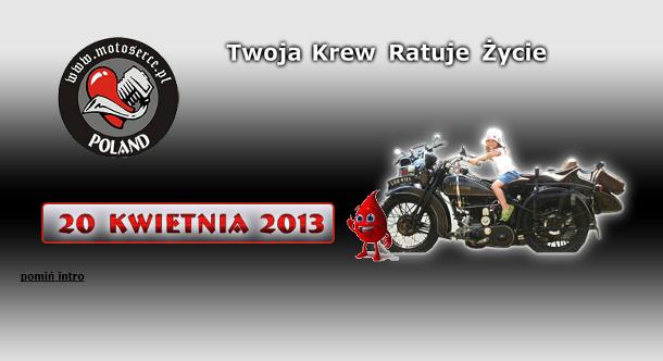 www.motoserce.pl