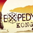 Aktualizacja … 20 lipca 2013 Drodzy Przyjaciele, Patroni Expedycji !