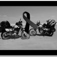 Nie żyje młody motocyklista