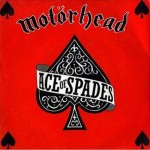 01-motorhead
