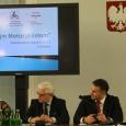 Zgodnie z zapowiedzią dotyczącą posiedzenia Sejmowego Koła Miłośników Motocykli i Samochodów z dnia 21.11.13 r. przedstawiamy materiał w postaci filmowej relacji z dyskusji poświęconej bezpieczeństwu motocyklistów na polskich drogach. Tematy […]