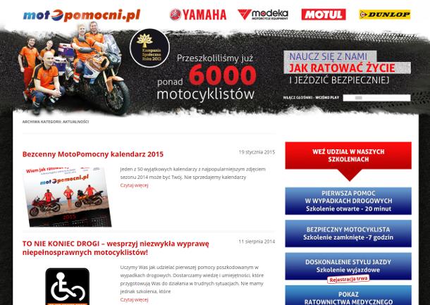 motopomocni.pl