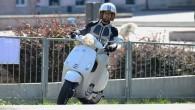 Przed wprowadzeniem zmian pozwalających posiadaczom prawa jazdy kategorii B jeździć na motocyklach z silnikami o pojemności do 125 cm3 mainstreamowe media podniosły wrzawę, że zwiększy to liczbę wypadków […]